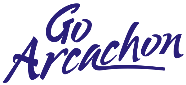 Go Arcachon