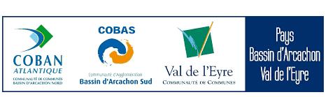communautes communes-bassin-arcachon