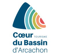 logo-Coeur_du-bassin